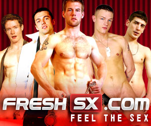 Check Out Fresh SX